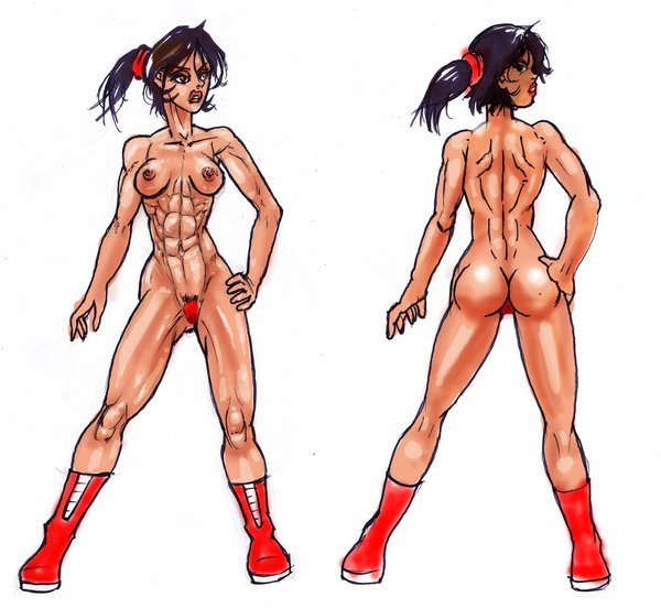 sylva_tapa_sexo_naked_fight_costume_muscle_girl_by_savagesylva-d8yf9qb.jpg