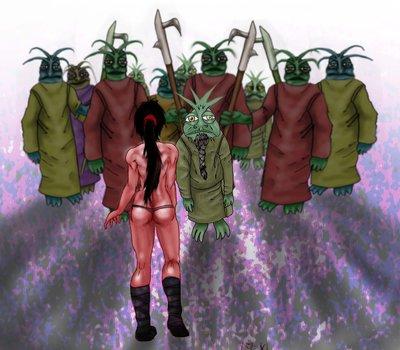 sylva_the_savage_naked_comic_heroine_muscle_strong_lady_vs_monsters_sci-fi_rape_vioence_hentai_guro-20.jpg